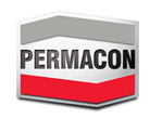 Permacon